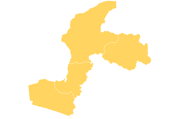 Margibi County
